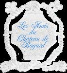 Association des Amis du Château de Bogard